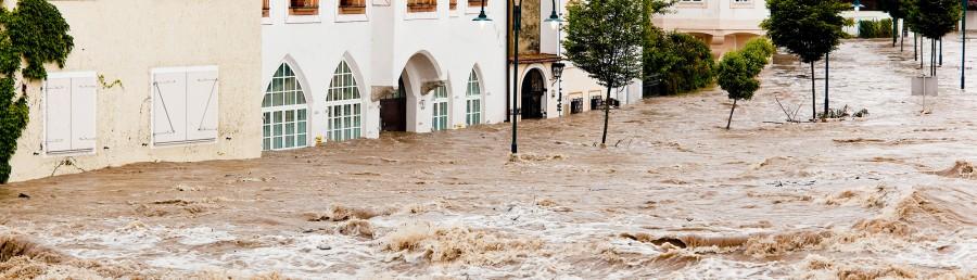 BANDEAU-inondation