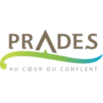 PCS de Prades