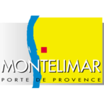 PCS de Montelimar