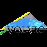 PCS de Volvic