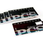 Cles USB PCS