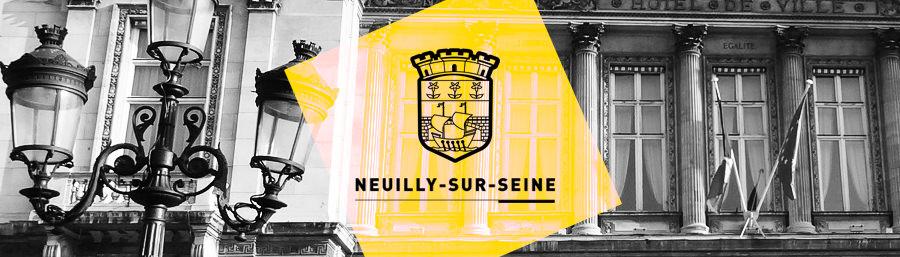 La Ville de Neuilly sur Seine choisit Mayane pour l'élaboration de son Plan Communal de Sauvegarde (PCS)