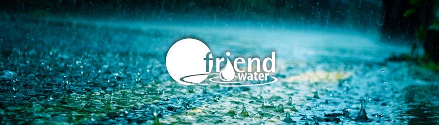 7ème conférence mondiale FRIEND Water 2014