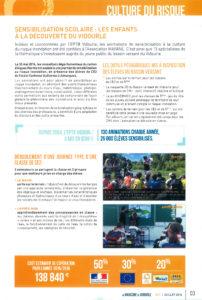 Article-le_magazine_du_Vidourle_07-2016