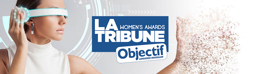 ACTU_Womens-awards