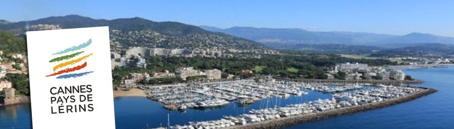 Diagnostics de vulnérabilité : la Communauté d'agglomération Cannes-Pays de Lérins choisit MAYANE
