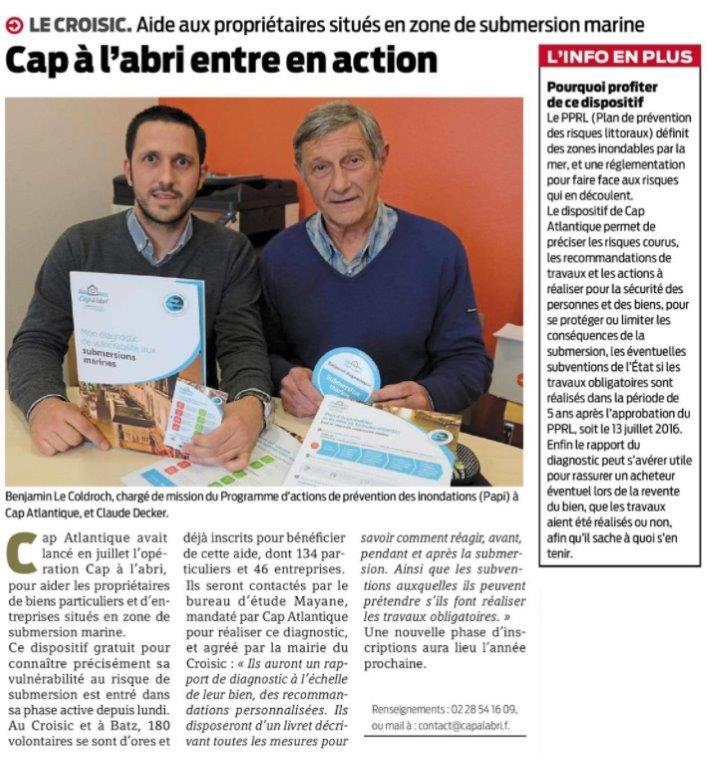 2017-12-01_Presse-Ocean_Le Croisic-Capalabri-entre-en-action