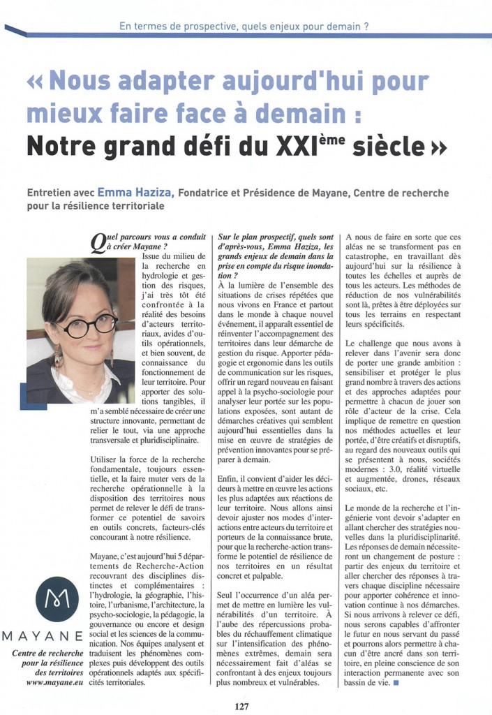 2018-01_Revue_administration-supplement_256-cahiers_administration-prevention_risques_majeurs-p127