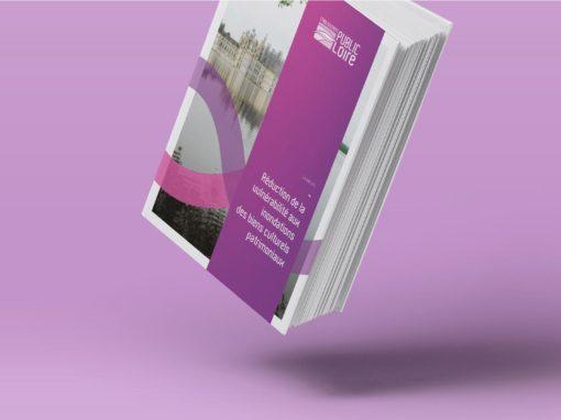 EP Loire – Série de livrets pédagogiques