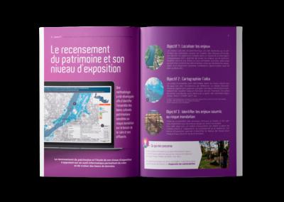 EPTB-Loire-Portfolio-Mayane-mock-up-02-b