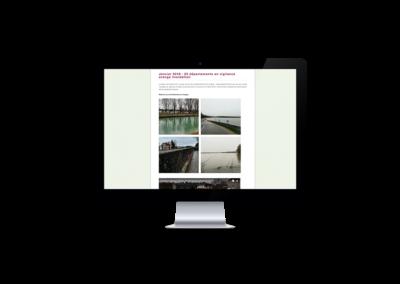 Portfolio-Mayane-AUDC-video360-3