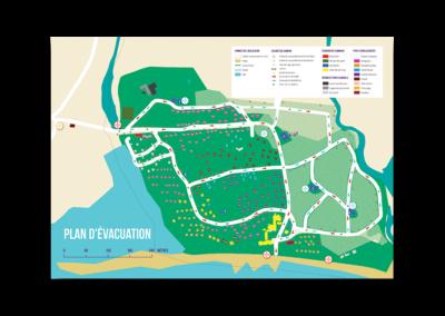 Portfolio-Mayane-Camping-Corse-plan