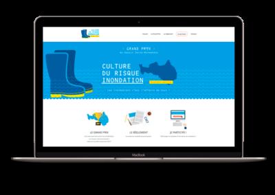Portfolio-Mayane-DRIEE-webdesign3