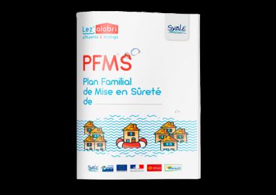 Portfolio-Mayane-Lez-Alabri-PFMS