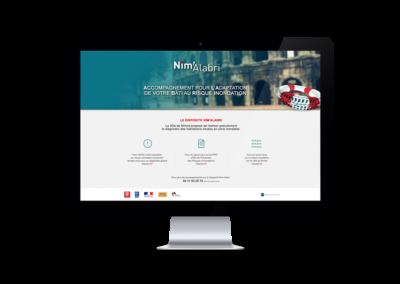 Portfolio-Mayane-NimAlabri-webdesign