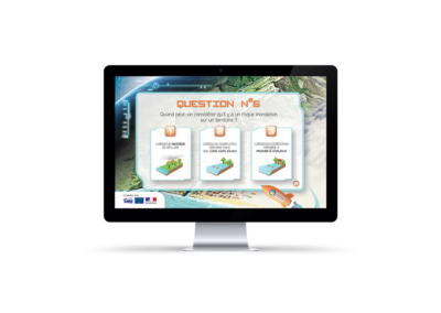 Portfolio-Mayane-Sigatech-Quiz-2
