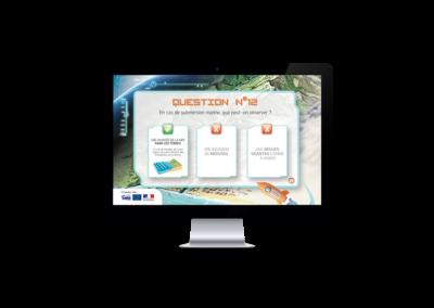 Portfolio-Mayane-Sigatech-Quiz-3