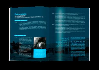 Portfolio-Mayane-Syble-p4-5