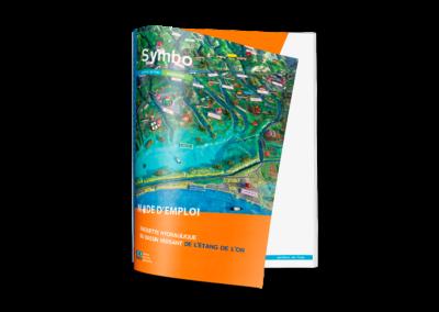 Portfolio-Mayane-Symbo-manuel