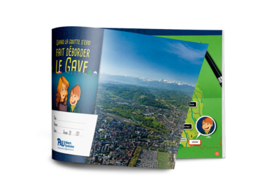 Portfolio-Mayane-Ville-Pau-LP-1