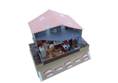 Portfolio-Mayane-visuel-maquette-Maison-resiliente