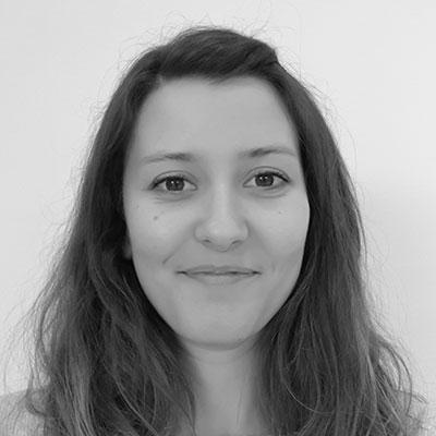 Cassandra Mairot