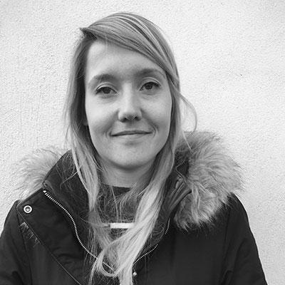 Charlotte Lemoine