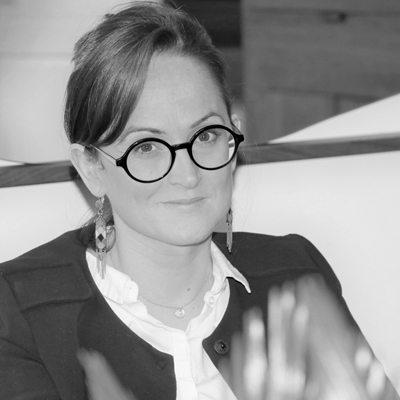 Emma Haziza