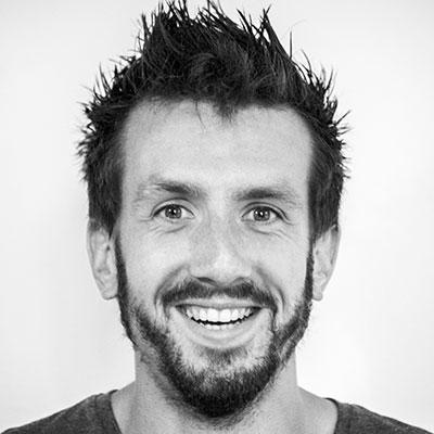 Maxime Horgues