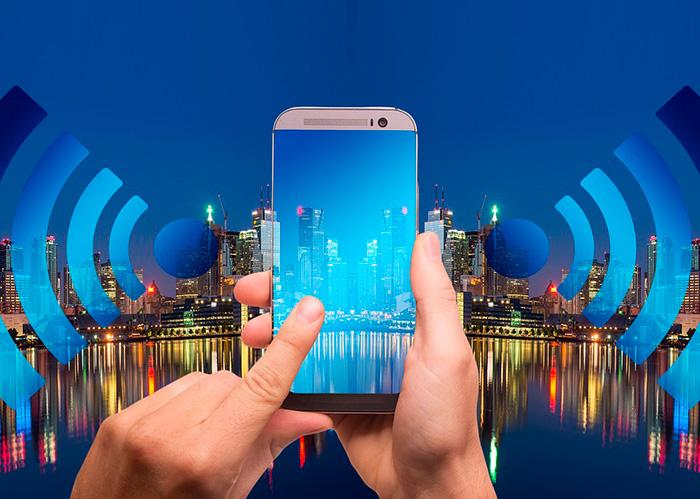 intro-innovation_mini-smart-phone