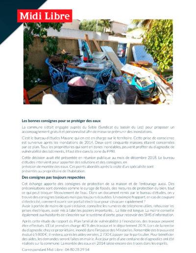 MAYANE-articles-201902-ML-3