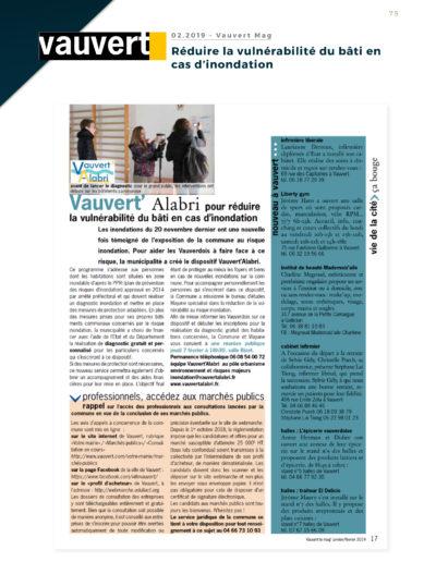 MAYANE-articles-201902-VM-2