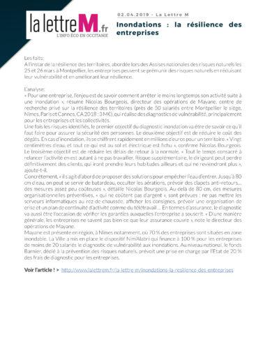 MAYANE-articles-20190402-LLM-2