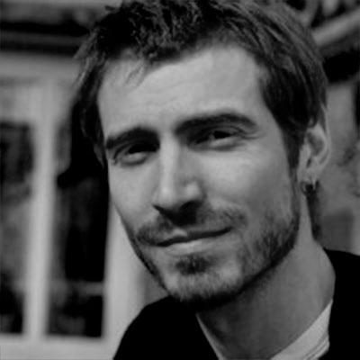 Erwan Ledoux