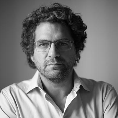 Sebastián Sachetti